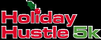 Holiday Hustle 5k/2k