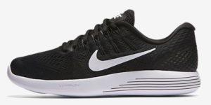 Nike LunarGlide 8 Women's