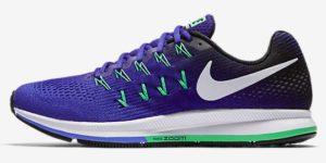 Nike Air Zoom Pegasus 33 Men's