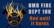 HMB Fire Dept 10k