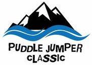 Puddle Jumper Classic Trail Ultra