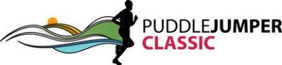 Puddle Jumper Classic