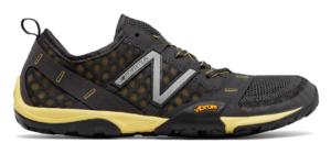 New Balance Minimus Trail 10 men